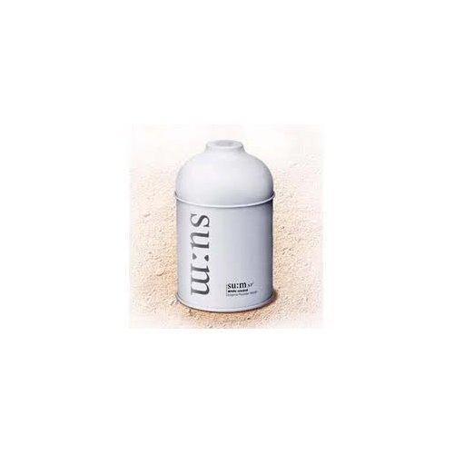 LG su: M 37White Premio enzimas Powder Wash _ 1.5G X 60ea