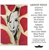 Mirror Image 2 by Various Artists