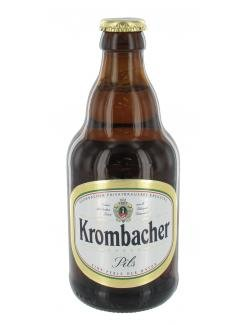 krombacher-pils-12-x-500ml
