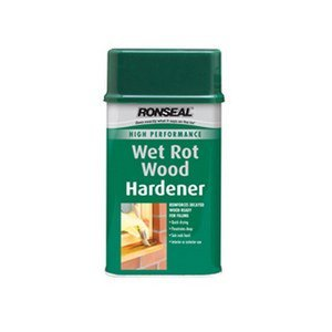 ronseal-wrwh250-250ml-wet-rot-wood-hardener-by-ronseal
