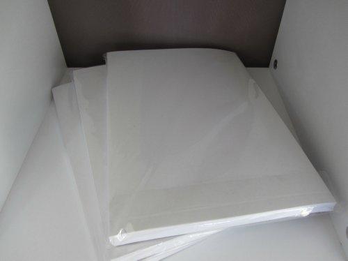 100-blatt-fotopapier-din-a4-240g-qm-high-glossy-hoch-glanz-sofort-trocken-wasserfest-weiss-fur-canon