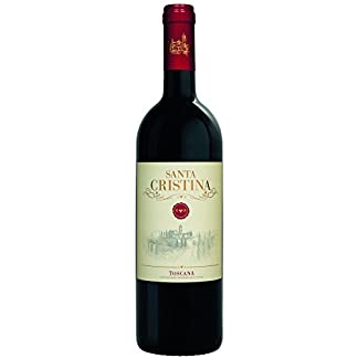 6-x-075l-2016er-Santa-Cristina-Rosso-Toscana-IGT-Italien-Rotwein-trocken