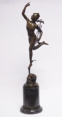 bronzefigur-bronze-figur-statue-mercury-gotterbote-hermes-historisch-h-69cm