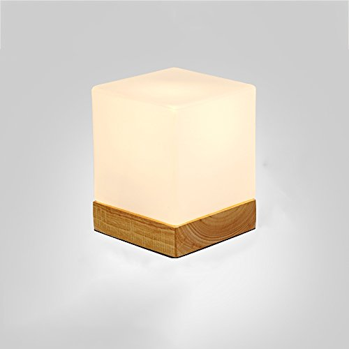 solid-wood-desk-lamp-xch-dazzling-dl-e27-high-quality-glass-lampshade-rubber-solid-wood-base-110-240