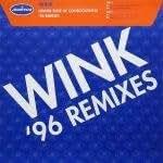 Josh Wink - Higher State Of Consciousness ('96 Remixes) - Manifesto