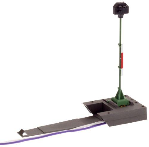 Märklin 76372 Lichtsignale für H0-AnlagenH0 Licht-Gleissperrsignal, Hochsignal der DB