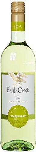 Eagle-Creek-Chardonnay-Weiwein-trocken-6-x-075-l