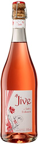JIVE-mit-Sekt-und-Erdbeere-aromatisierter-weinhaltiger-Cocktail-6er-Pack-6-x-750ml