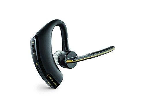 Plantronics Voyager Legend SE Bluetooth Headset