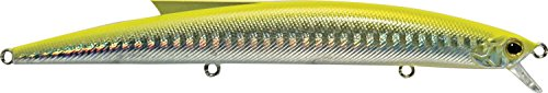 esca-artificiale-tide-evo-125-cm
