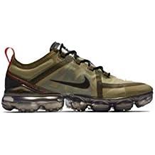 big sale 29595 283ad Nike Air Vapormax 2019, Zapatillas de Atletismo para Hombre
