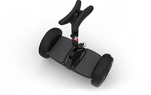 Ninebot by selbstbalancierender MiniPro 320, Scooter Elektro unisex-adulto M schwarz - 3