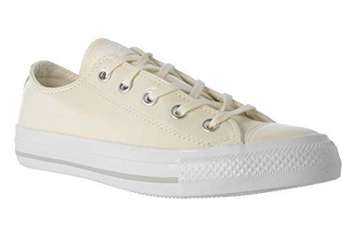 Enfants Unisexe Ctas Chaussures De Fitness De Boeuf Conversent 4TkdFkqwg