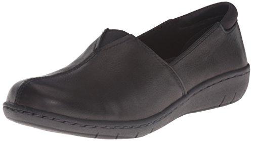 skechers-washington-seattle-slip-on-loafer
