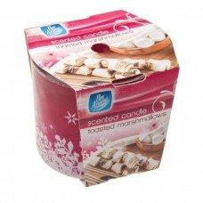 Toasted Marshmallows Duftkerze