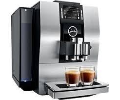 JURA Z6 Independiente Totalmente automática Máquina espresso