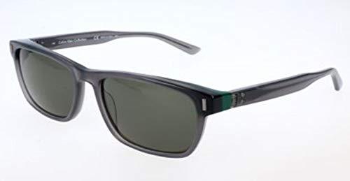 a67eda26ab Calvin Klein Sunglasses Ck8548S 31720 016-57-17-140 Gafas de Sol,