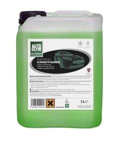 autoglym-shampoo-conditioner-wash-wax-5litre
