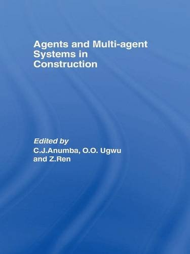 agents-and-multi-agent-systems-in-construction