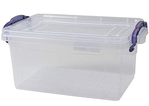 Aufbewahrungsboxen Aufbewahrungsboxen Lebensmittelecht