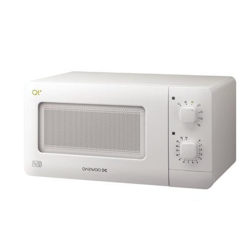 daewoo-qt1-compact-microwave-oven-14-l-600-w-white