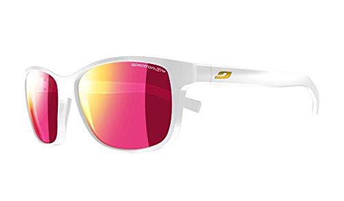 julbo-powell-sonnenbrille-weiss-blanc-brillant-or-unisex