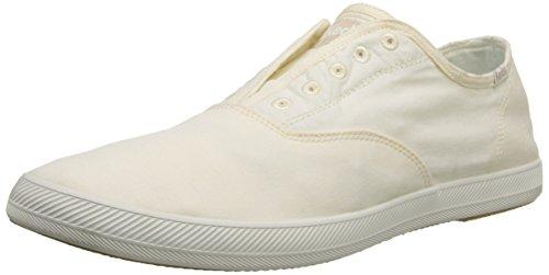 Sneaker Slip On Sneaker Lavato Senza Maniche Uomo Killa Mens