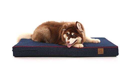 laifug-45dhi-premium-en-mousse-a-memoire-orthopedique-extra-large-pour-animal-domestique-chien-etanc
