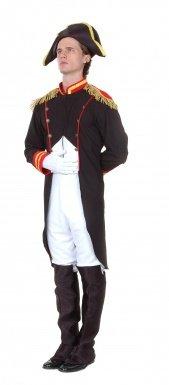 r Herren - M (Napoleon Kostüme)