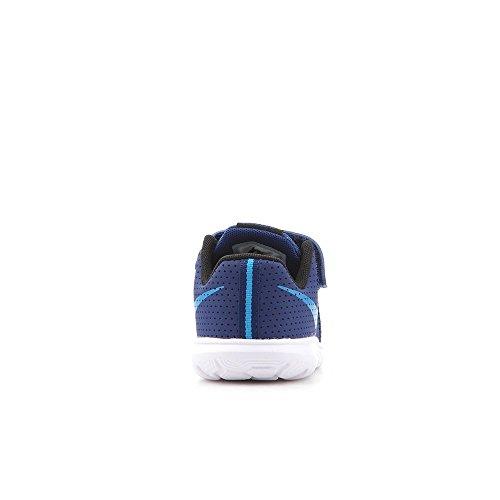 08d959f43 zapatillas nike 26 NIKE 819418 NARANJA Talla 26 – Pocita.Com