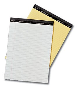 5-star-office-executive-pad-perforated-top-feint-ruled-blue-margin-red-50-sheets-100-pages-a4-yellow