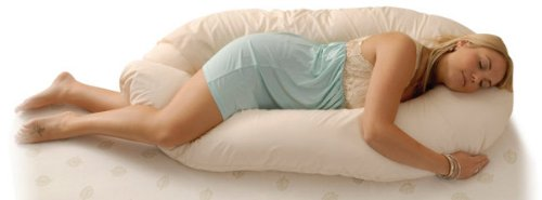 cosydreams-exclusive-u-shape-body-pillow-with-free-white-pillowcover