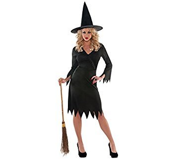 christys-adults-wicked-witch-standard-costume-m
