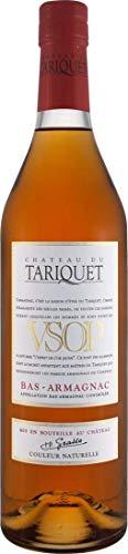 Tariquet Bas-Armagnac VSOP - (0,70 L)