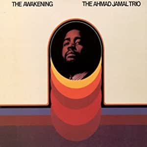 The Awakening-Remast. [Digi]