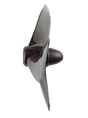 Graupner 2308.65 - Propeller 3 Blade length 65 mm correct length