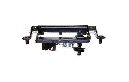98-03-toyota-sienna-tailgate-handle-99-00-01-02-1998-1999-2000-2001-2002-2003-by-jkdautoparts