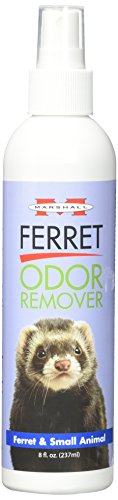 marshall-ferret-and-small-animal-odor-remover