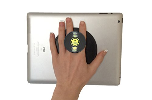 g-holdr-micro-suction-ipad-holder-as-seen-on-dragons-den-unique-multi-award-winning-british-handhold