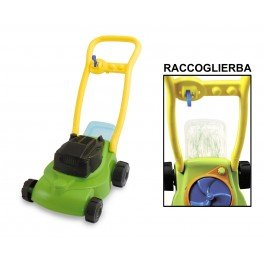 adriatic-55-cm-lawn-mower-with-collecting
