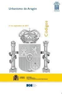 Código de Urbanismo de Aragón