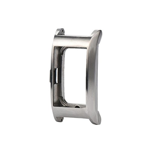fr-fitbit-charge-2-smart-watch-transer-ersatz-metallrahmen-fashion-edelstahl-metallrahmen-fr-uhren-g