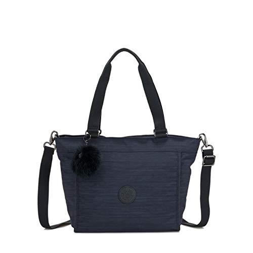 Kipling Basic Plus Ewo Schultertasche 40 cm (Kipling One-shoulder-bag)