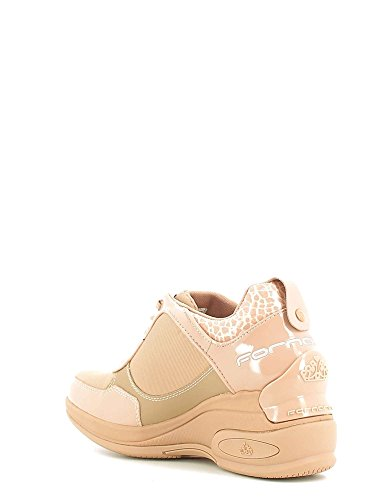 Fornarina PIFDY7615WVA8600 Sneakers Donna Beige