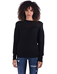 a344a1710504 Amazon.fr   Kaporal - Pulls, Gilets   Sweat-shirts   Femme   Vêtements