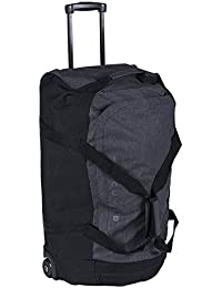 fb2065a340 Amazon.co.uk  Rip Curl - Suitcases   Travel Bags  Luggage