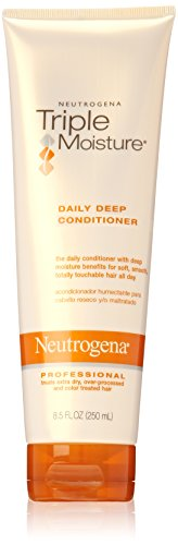neutrogena-triple-moisture-deep-conditioner-250-ml
