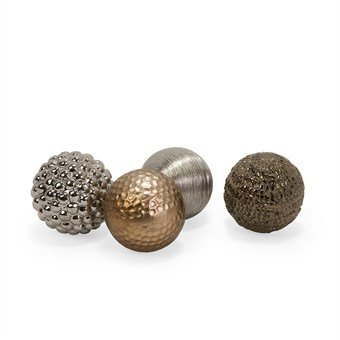 imax-1589-4-metallic-finished-orbs-set-of-4