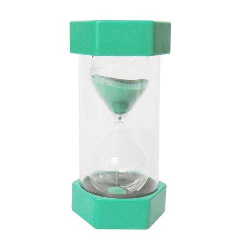 vstoy-securite-mode-sablier-10-minutes-sand-timer-green