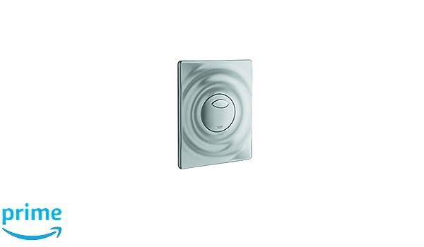 sourcingmap/® 5Stk 1//4BSP Gewinde Aluminum 2 Auslass Luft Verteilerblock Splitter H/ülse blau de